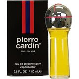 Pierre cardin 75 ml edt spray coty - Pierre cardin colchones ...
